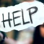 Czego potrzebuje depresja
