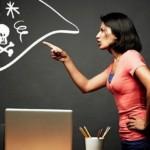 10 nawyków ludzi inteligentnych