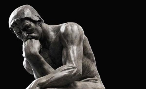 Filozofii nie ugryziesz