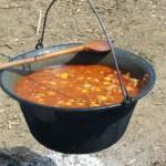 Zupa Gulaszowa prosta i pyszna