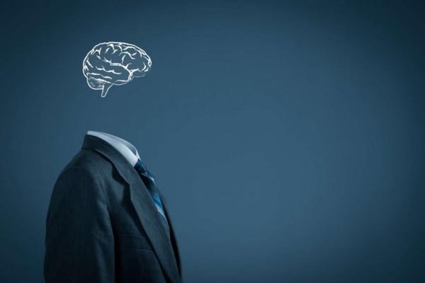 Świadectwo dojrzałości umysłu