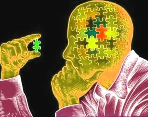krytycznego myślenia brak