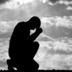 Pokora cecha ludzi inteligentnych