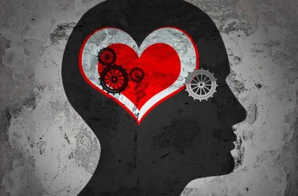 Inteligencja emocjonalna paliwem życia