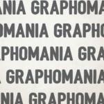 Lupa i Superspektakl to grafomania