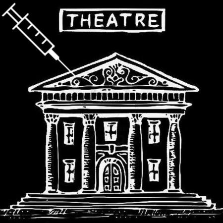 Teatr krytyczny infekuje scenę