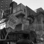 Wielce Oświecony Destruktor Teatralny
