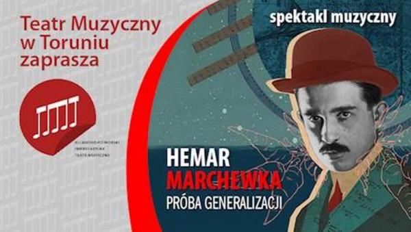 Hemar w Teatrze w Telewizji - Brawo!