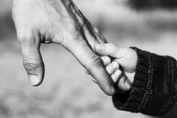 Jak wychować dziecko