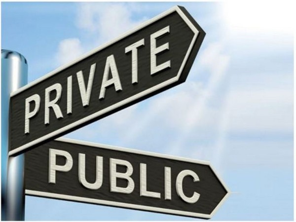 Prywata, czy nie prywata