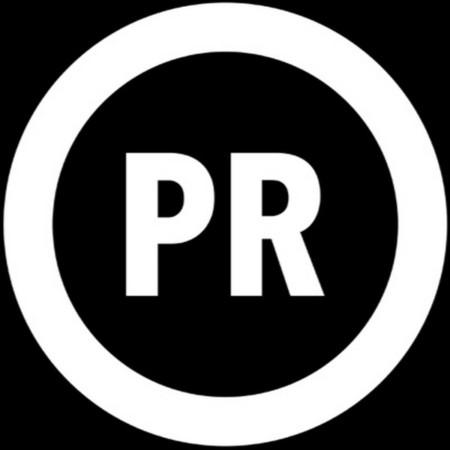 Czarny PR na zamówienie