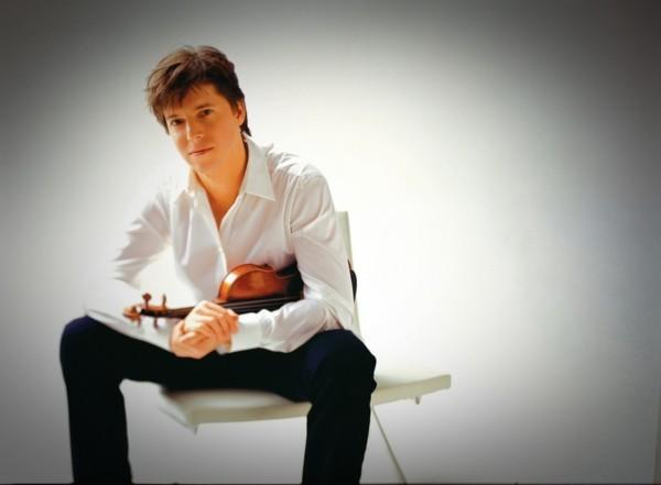 Joshua Bell i społeczny eksperyment