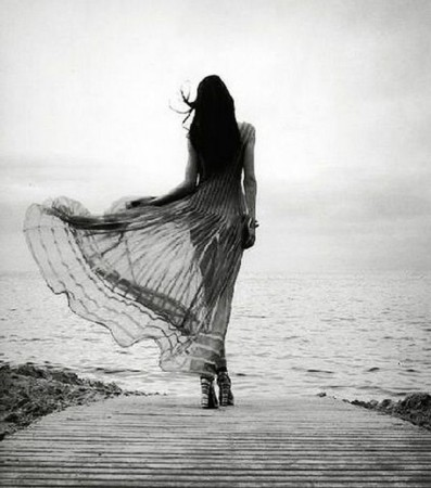 Psalm - Pozwól mi szeptać z Twoim wiatrem