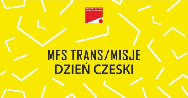 Rzeszowskich TRANSMISJI dzień Czeski