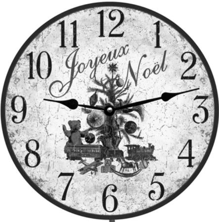 Czas nie istnieje przez chwilę