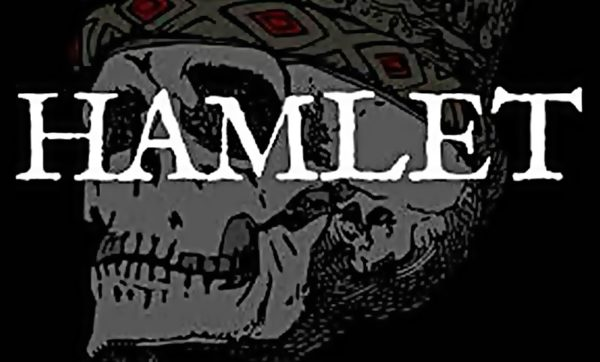 Dynamiczny Hamlet Bradeckiego