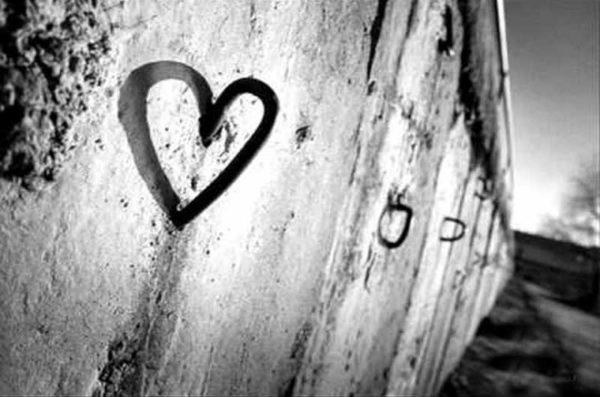 Jakie intencje mam w sercu