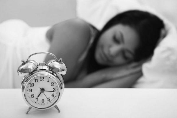 Mity na temat snu szkodzą zdrowiu