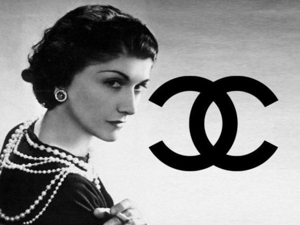 Coco Chanel - 20 przykazań stylu