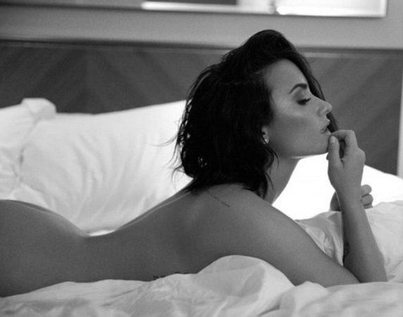 Jak przekonać kobietę w łóżku