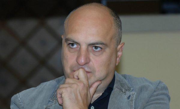 Wojciech Tomczyk