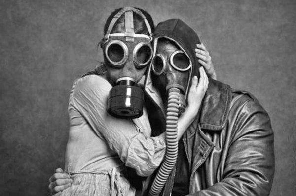 30 typów toksycznych ludzi