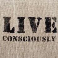 Żyj świadomie