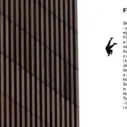 9/11WTC