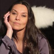 Aktorstwo Agnieszki Korzeniowskiej