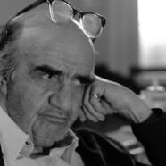 Aleksander Bardini porzucił reżyserowanie