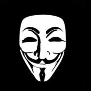 Anonymous walczą z ISIS