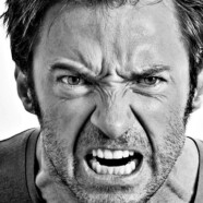 Co ci mówi twoja złość?