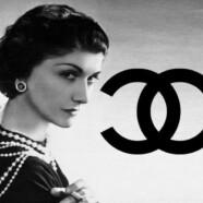Coco Chanel – 20 przykazań stylu