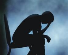 Depresja – rak duszy