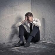 Depresja w erze sukcesu