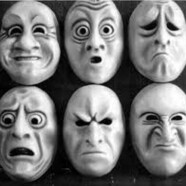 Dojrzałość emocjonalna – jej 7 oznak