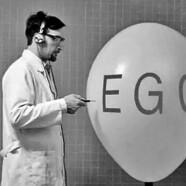 Ego i jego katastrofa