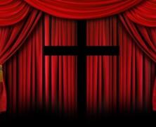 Egzorcysta w teatrze