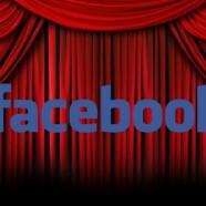 Fejsbukowy teatr