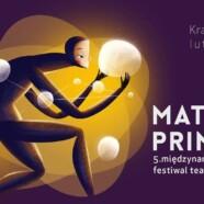 Festiwal Materia Prima – wielki sukces!