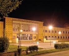 Filozofia Teatru Cieszyńskiego