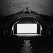 Fotografia i teatr