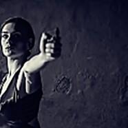 Fredro jak Szekspir w Teatrze Bakałarz