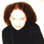 Głos Anny Burzyńskiej