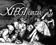 Genialny spektakl w Teatrze Polskim