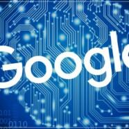 Google bez tajemnic