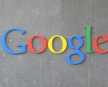 Google utrudnia zapisywanie zdjęć