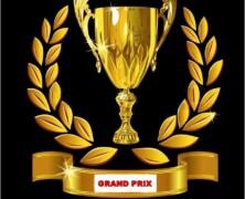Grand Prix festiwalu