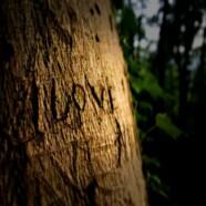 Imiona miłości
