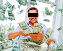 Jak wymusić dofinansowanie